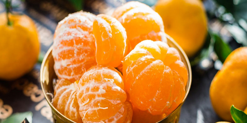 Discover How Vitamin C And Vitamin E Can Help Prevent Alzheimer's Disease